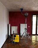 Soluzioni umidit in casa green tech - Umidita in casa soluzioni ...